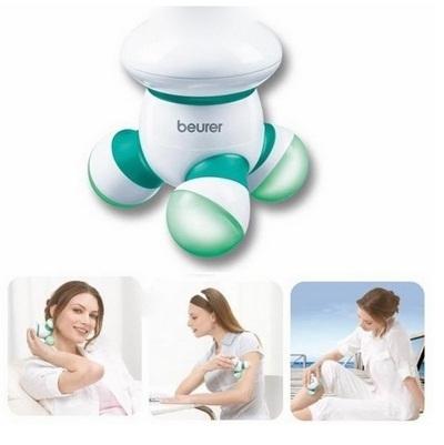 Máy massage mini tay cầm Beurer MG16-2