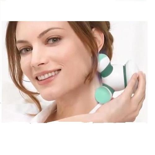 Máy massage mini tay cầm Beurer MG16-5