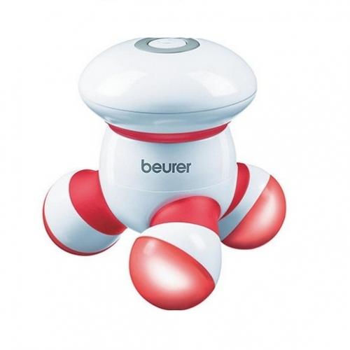 Máy massage mini tay cầm Beurer MG16-6