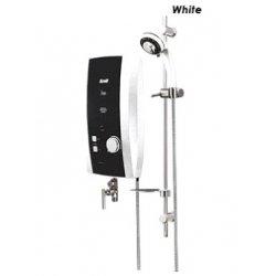 Máy tắm nước nóng Alpha S100E-2
