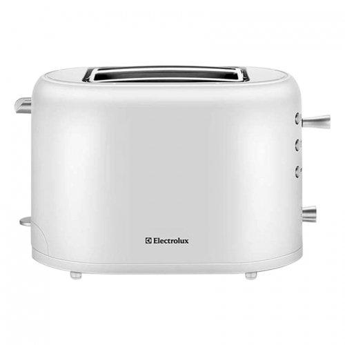 Máy nướng bánh mì Electrolux ETS1250-1