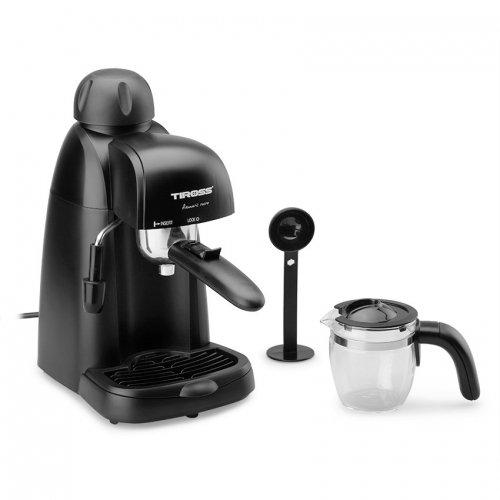 Máy pha cà phê Espresso Tiross TS620-1