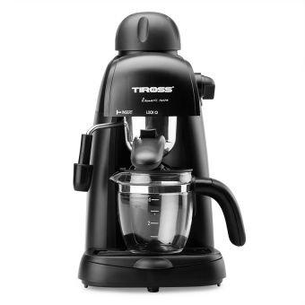 Máy pha cà phê Espresso Tiross TS620-2