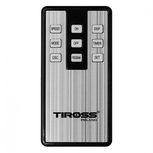 Máy Quạt điện Tiross TS951-5