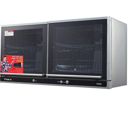 Máy sấy chén bát đĩa Taka MS60B