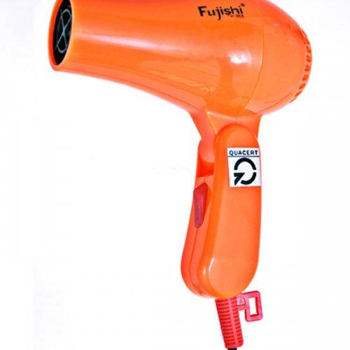 Máy sấy tóc Fujishi TH-868-2