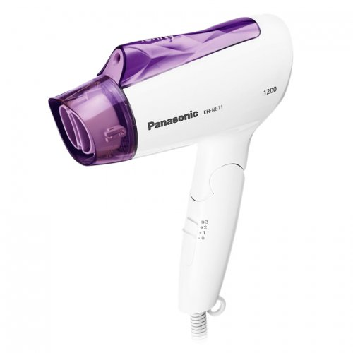 Hair dryer panasonic eh ne11