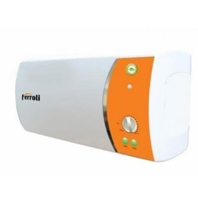 Máy tắm nước nóng gián tiếp Ferroli VERDI-TE - 30L-2