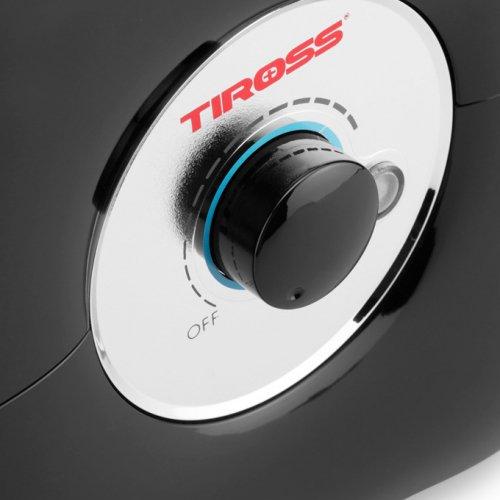 Máy tạo độ ẩm Tiross TS842-2