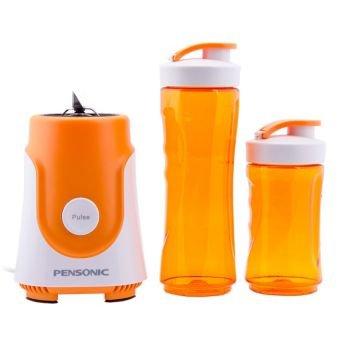 Máy xay sinh tố Pensonic PB4001-3