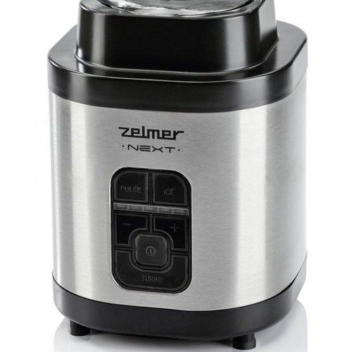 Máy xay sinh tố Zelmer SB1000-2