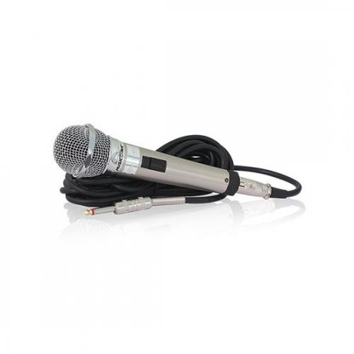 Micro có dây Music Wave BG-99-1