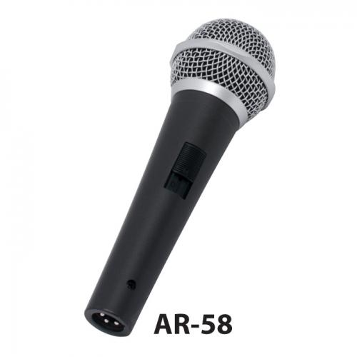 Micro Karaoke Arirang AR-58