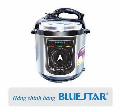 Nồi áp suất cơ Bluestar BS-1305ASC-3
