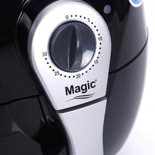 Nồi chiên chân không đa năng Magic A71 -2