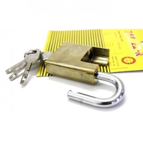Ổ khóa 4 chìa Zsolex-3