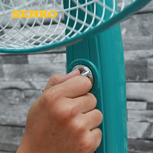Quạt điện đứng SENKO DH873-3