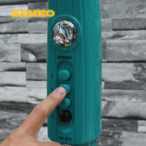 Quạt điện đứng SENKO DH873-2