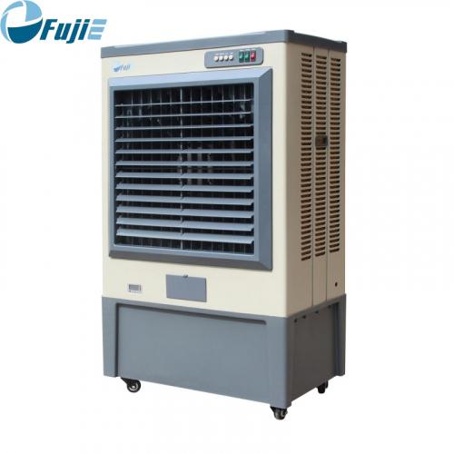 Quạt làm mát không khí FujiE AC-60-7