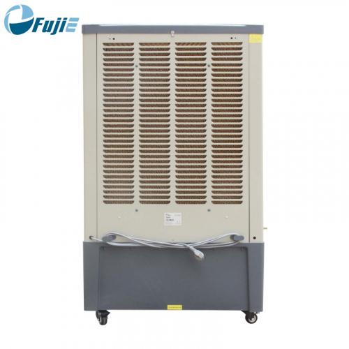 Quạt làm mát không khí FujiE AC-60-1