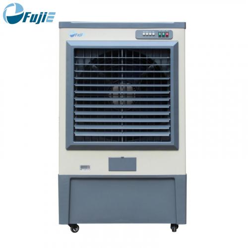 Quạt làm mát không khí FujiE AC-60-2