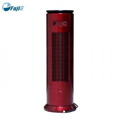 Quạt Sưởi Gốm Ceramic FujiE CH-1600-1