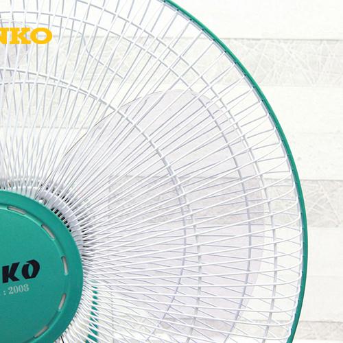 Quạt treo tường 1 dây SenKo T1688-5