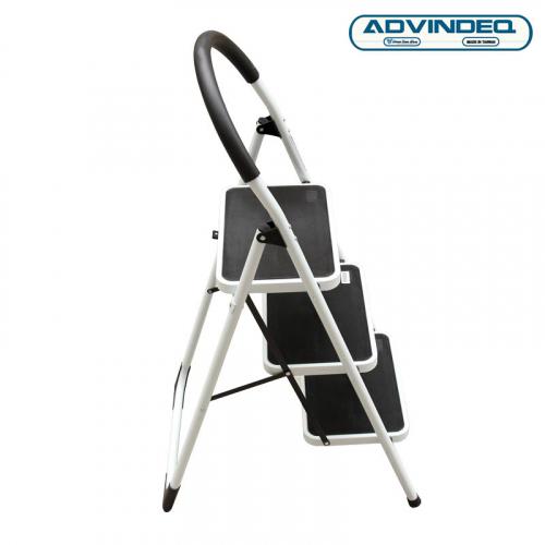 Thang ghế 3 bậc xếp gọn Advindeq ADS103-3