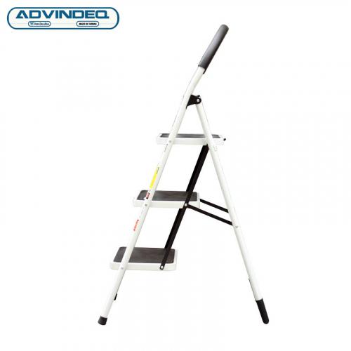 Thang ghế 3 bậc xếp gọn Advindeq ADS103-5