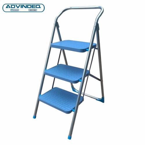 Thang ghế 3 bậc xếp gọn Advindeq ADS503