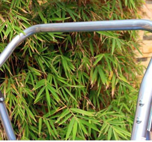 Thang ghế 3 bậc xếp gọn Advindeq ADS503-4