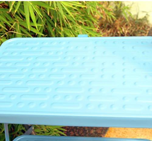Thang ghế 3 bậc xếp gọn Advindeq ADS503-3
