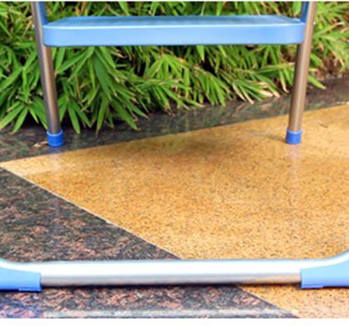 Thang ghế 3 bậc xếp gọn Advindeq ADS503-2