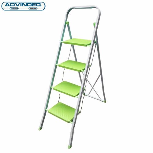 Thang ghế 4 bậc xếp gọn Advindeq ADS404