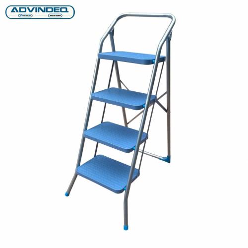 Thang ghế 4 bậc xếp gọn Advindeq ADS504