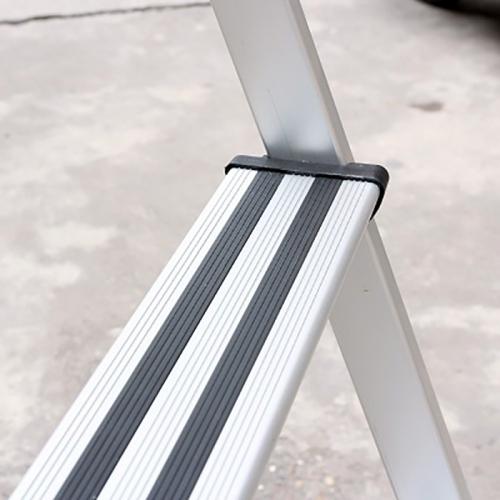 Thang nhôm ghế 4 bậc xếp gọn SUMO ADS-604-1