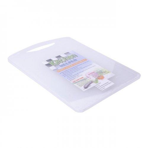 Thớt nhựa P.E kháng khuẩn PL.12-002 -3