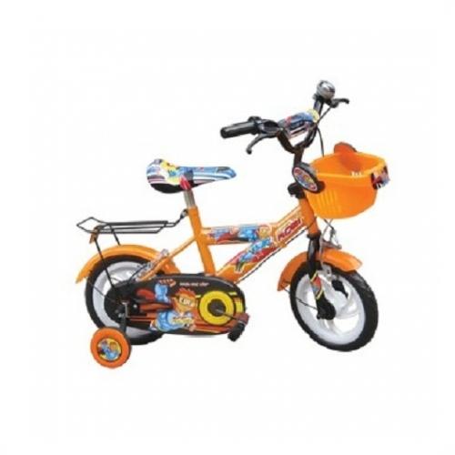 Xe đạp trẻ em - 12 inch - M908-X2B (Số 42 - Robi)