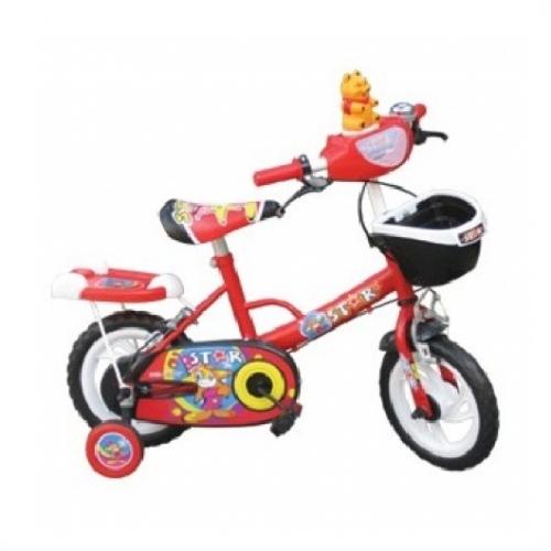 Xe đạp trẻ em - 12 inch - M927-X2B (Số 47 - Star)