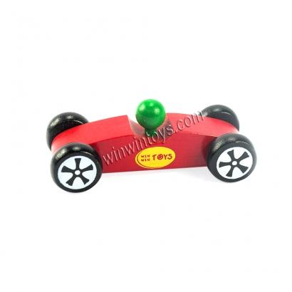 Xe đua Winwintoys 67282-1