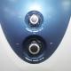 Máy nước nóng Ariston VR-M4522EP-BL (Xanh - Có bơm)-1