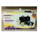 Máy hút sữa bằng điện đôi Medela Freestyle-1