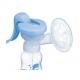 Máy hút sữa hai chức năng KuKu KU9012-2