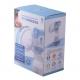 Máy hút sữa Kuku KU9017-3