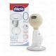 Dụng cụ chống tắc tia sữa Chicco-1