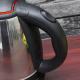 Ấm đun siêu tốc Fujishi FB-18CN-6
