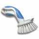 Bàn chải vệ sinh nồi chảo YJ-5229-6