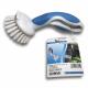 Bàn chải vệ sinh nồi chảo YJ-5229-2