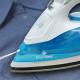 Bàn ủi hơi nước Bluestone SIB-3816-4