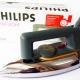 Bàn ủi khô Philips HD1172-4
